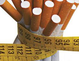 Remédio-Pode-Ajudar-Mulheres-que-Param-de-Fumar-a-não-Engordar-03