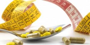 Remédios-naturais-para-emagrecer-01-300x151