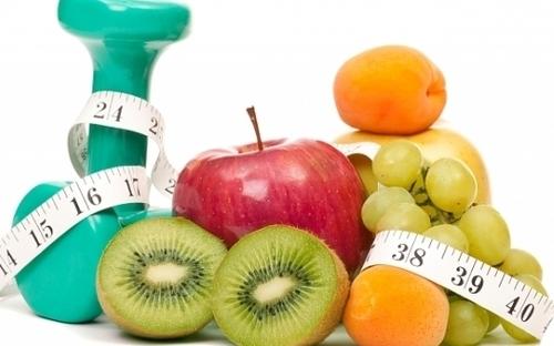 Perder peso com saúde – Dicas