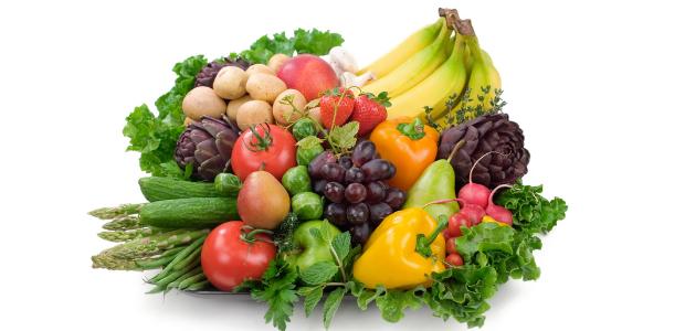 Alimentos que ajudam a bronzear