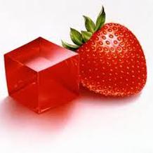 dieta_gelatina