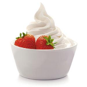 dieta_iogurte