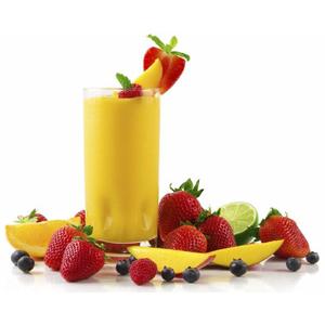 dieta_primavera