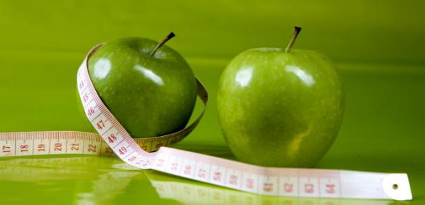 Manter o peso depois de emagrecer