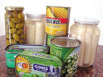 Alimento-em-conserva-como-escolher-a-melhor-alternativa-03