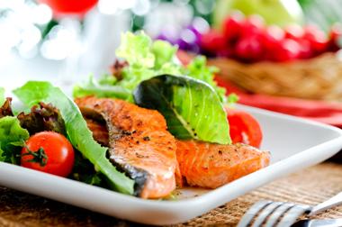 Alimentos-Que-Devem-ser-Evitados-Antes-do-Treino-03 (1)
