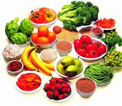 Alimentos-ideais-Para-Cada-Horário-02
