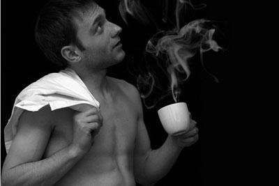 Café-Ajuda-a-Fortalecer-os-Músculos-01