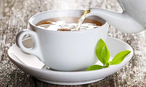 Chá-Verde-02