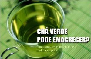 Chá-Verde-paea-emagrecer-01