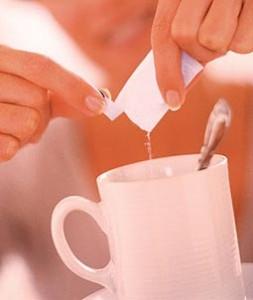 Como-acertar-na-dose-do-adoçante-ao-diminuir-o-açúcar-02