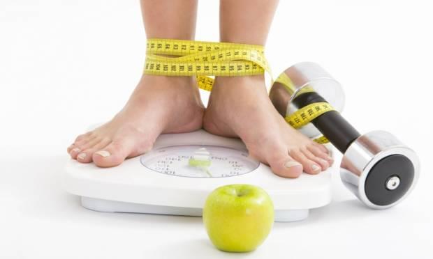 Cuidado-Para-a-Dieta-não-se-Tornar-uma-Neurose-02