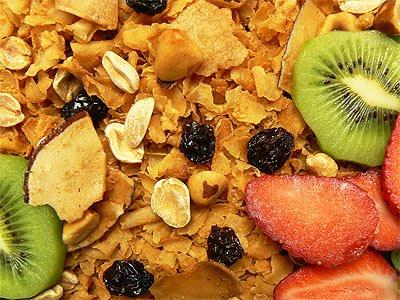 Dieta-Rica-em-Fibras-Diminui-os-Riscos-de-AVC-04