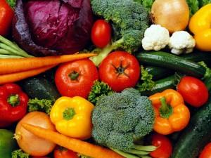 Dieta-antirrugas-–-pele-lisinha-em-três-dias-02