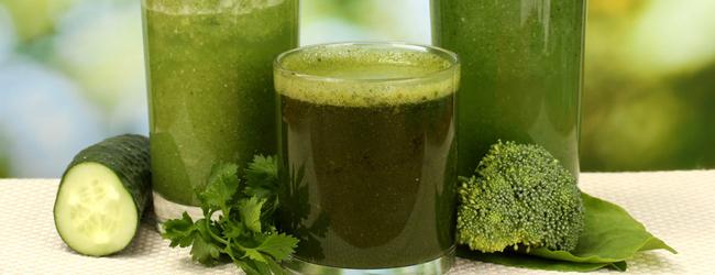Dieta-do-suco-verde-02