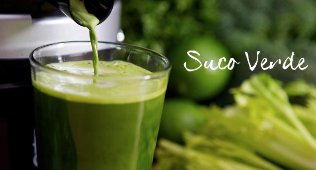 Dieta-do-suco-verde-03