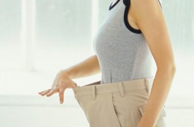 Alimentação para não engordar