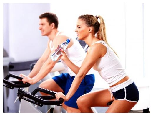 Exercícios-Físicos-Ajudam-a-Evitar-o-Câncer-de-Mama-02