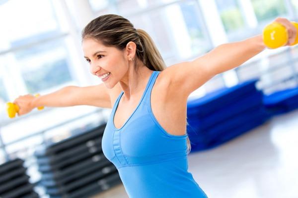 Hormônios-Podem-Ser-os-Responsáveis-Por-não-Perder-Peso-03