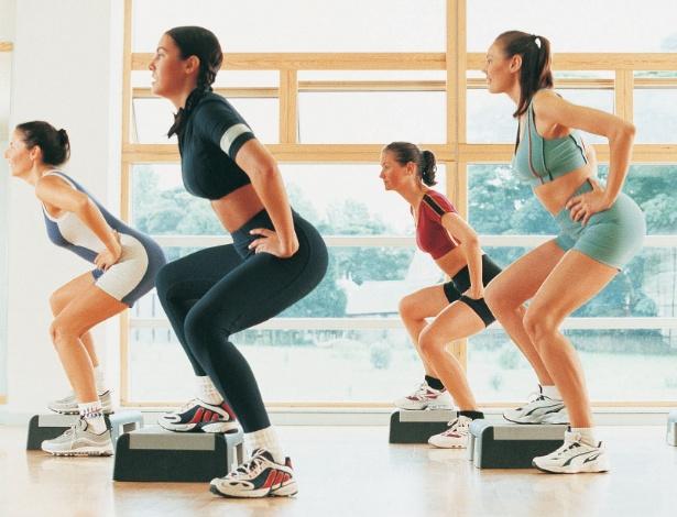 Obesidade-e-sedentarismo-são-as-principais-causas-da-lombalgia-03