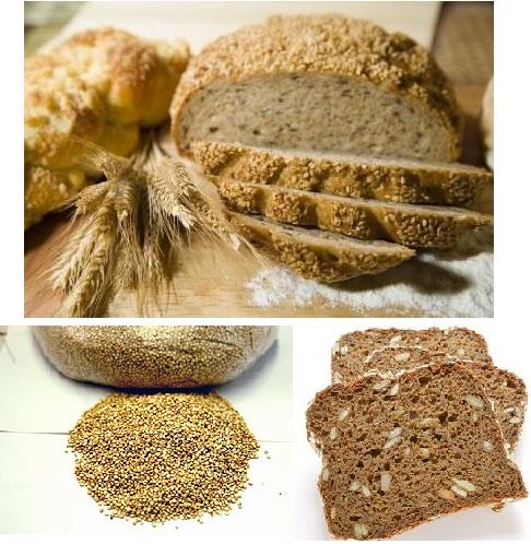 Pão-Light-integral-ou-com-grãos-Como-funciona-03