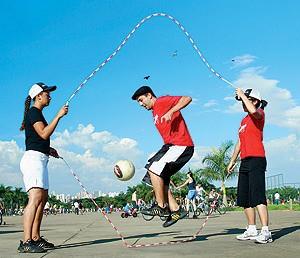 Prática-de-Exercícios-Físicos-–-Troque-por-fazer-o-que-da-prazer-01
