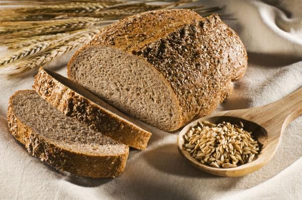 Qual-é-o-melhor-pão-integral-01
