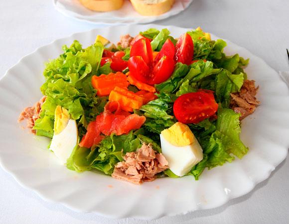 Salada-Ideal-Para-Saciar-a-Fome-03