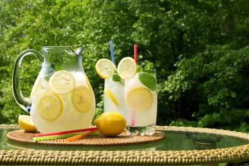 benefícios-do-limão-para-a-saúde-03