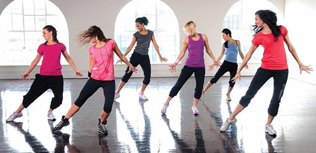 Prática de Exercícios Físicos – Faça o que dá prazer