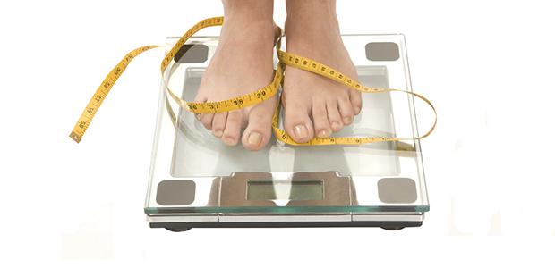 Obesidade e seus Riscos