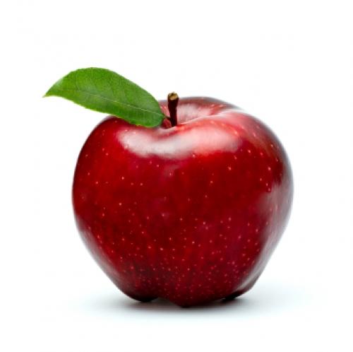 5 Frutas que ajudam emagrecer e seus benefícios