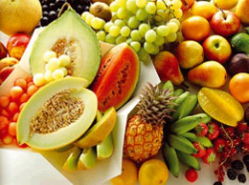 Alimentos-antioxidantes-01