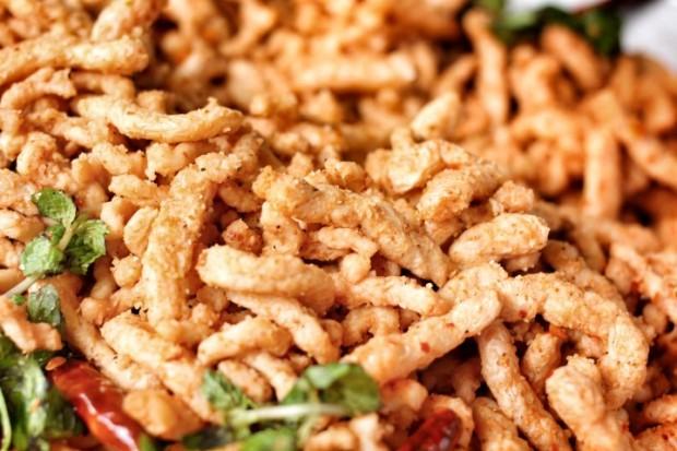 Alimentos-de-soja-para-emagrecer-funcionam-02