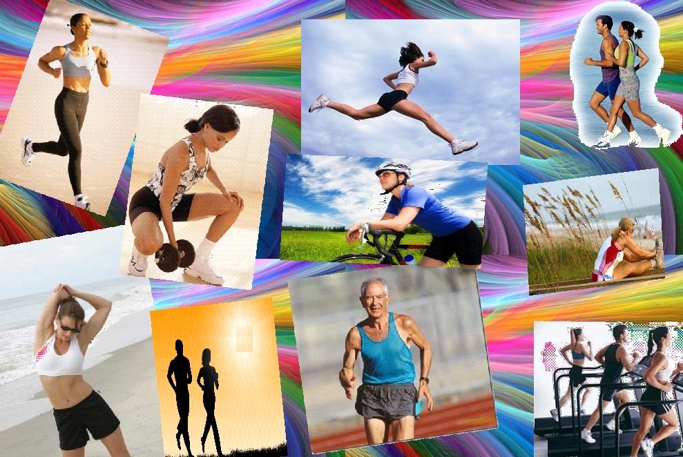 Benefícios-da-banana-para-a-saúde-e-para-quem-pratica-atividades-físicas-01