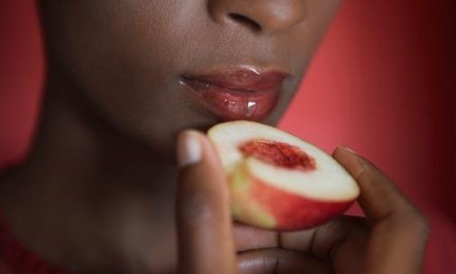 Benefícios-do-pêssego-para-a-saúde-03