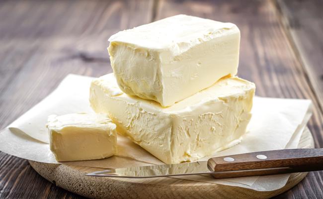 Bons-motivos-para-consumir-manteiga-01