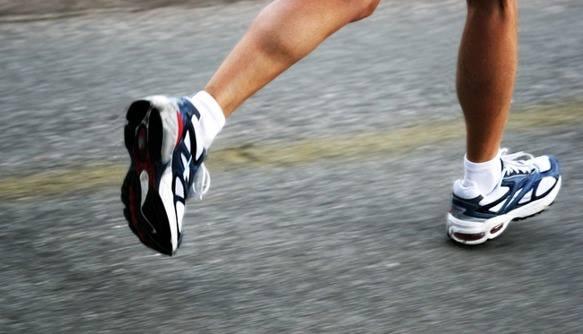 Caminhada-3x-por-semana-proporciona-pernas-e-bumbum-firmes-e-desenhados-02