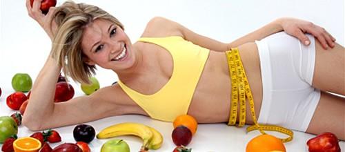 Cansada-de-fazer-dietas-Veja-3-regras-simples-para-emagrecer-01