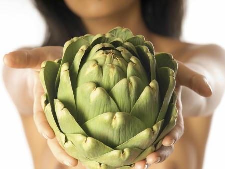 Chá-de-alcachofra-emagrece-combate-o-inchaço-e-o-colesterol-01