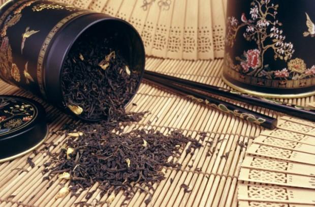 Chá-preto-O-que-é-–-Benefícios-para-a-saúde-02