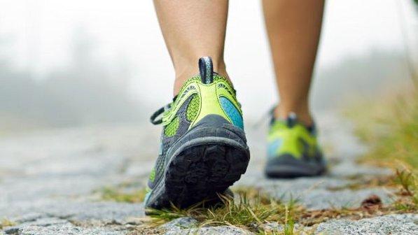 Combatendo as estrias com exercícios físicos