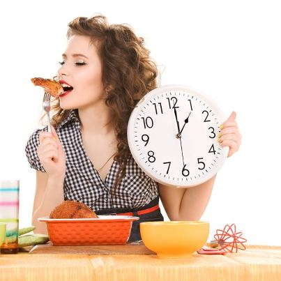 Comer-rápido-e-sem-mastigar-engorda-01