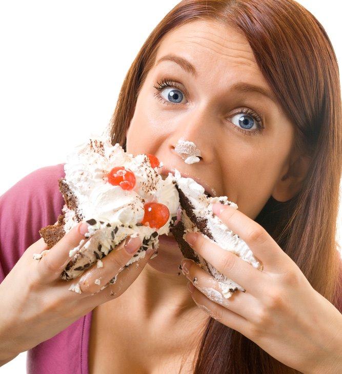 Como-alimentos-de-forte-aroma-podem-ajudar-a-emagrecer-02