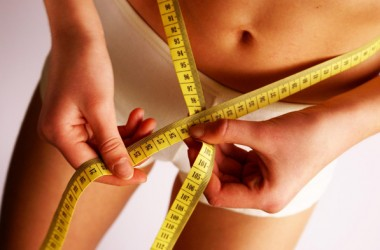 exercício ou dieta