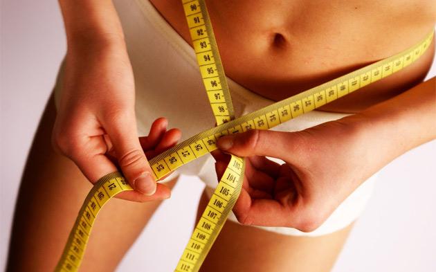 O que te ajuda a perder mais peso exercício ou dieta?