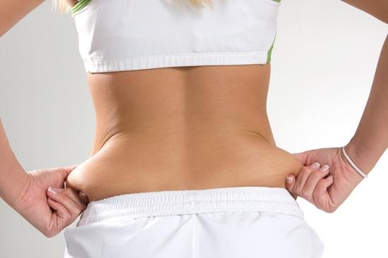 Como-eliminar-a-flacidez-depois-da-dieta-01