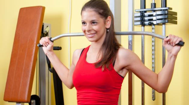 Como-eliminar-a-flacidez-depois-da-dieta-02