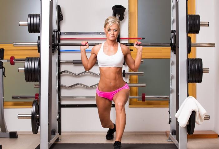 Como-emagrecer-fazendo-musculação-03