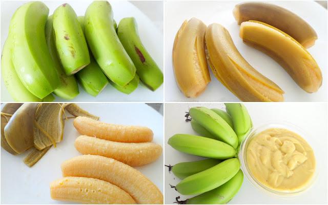 Como-fazer-biomassa-com-banana-verde-benefícios-01